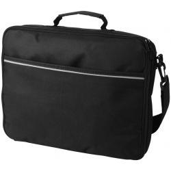 Kansas 15.4 Laptop briefcase