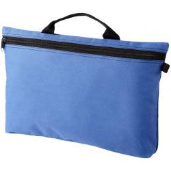 Orlando conference bag
