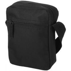 New-york messenger bag
