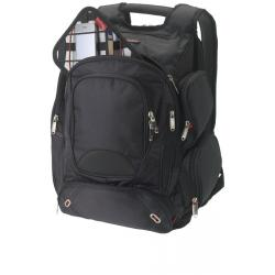 Proton airport security friendly 17 Backpack