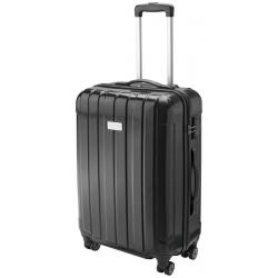 Spinner 24 carry-on trolley
