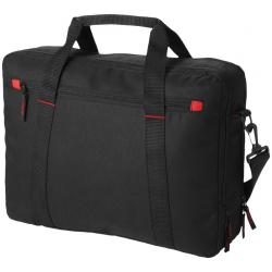 Vancouver 15.4 Extended laptop bag