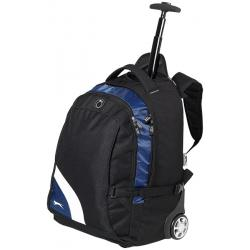 Wembley 15.5 Laptop trolley backpack