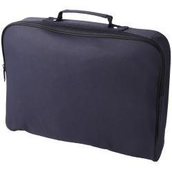 Florida conference bag