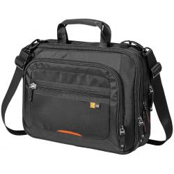 Checkpoint friendly laptop case