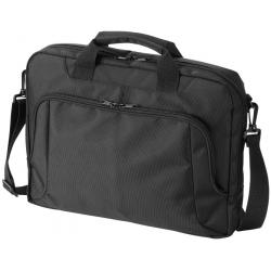 Jersey 15.6 Laptop conference bag