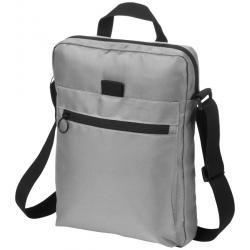 Yosemite 10 Tablet messenger bag