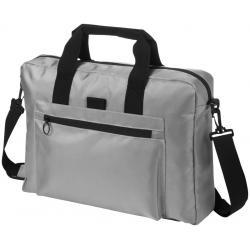 Yosemite 15,6 Laptop conference bag
