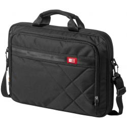 Quinn 17 Laptop and tablet case