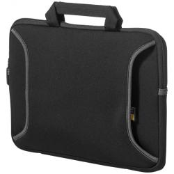 In-it 12.1 Chromebook™ sleeve