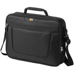 Office 15.6 Laptop case