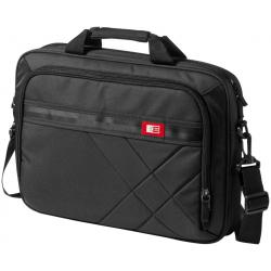 Logan 15.6 Laptop and tablet case