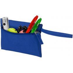 Cordoba valuables storage pouch