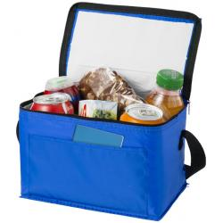 Kumla slash pocket lunch cooler bag