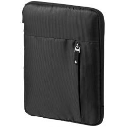 Insertz 10 Tablet sleeve