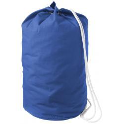 Missouri cotton sailor duffel bag