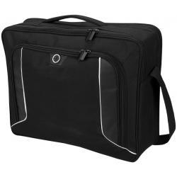 Stark-tech 15.6 Laptop briefcase