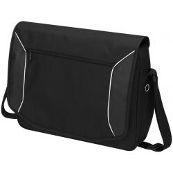Stark-tech 15.6 Laptop messenger bag