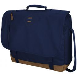 Chester 15.4 Laptop messenger bag