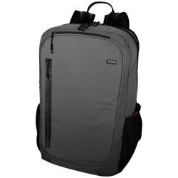 Lunar 15.6 Laptop backpack