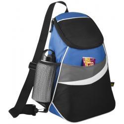 cooler sling