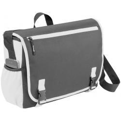 Punch 15.6 Laptop messenger bag