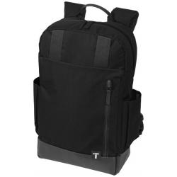 Compu 15.6 Laptop backpack