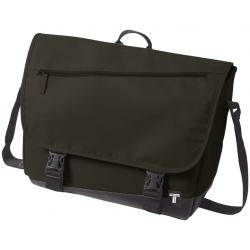 Commuter 15 Messenger bag