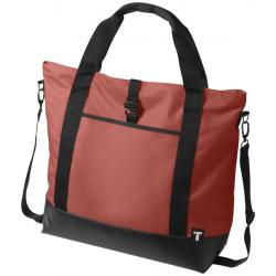 Weekender 15 Laptop tote bag