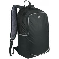 Benton 17 Laptop backpack