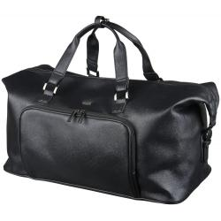 Sendero 19 Travel duffel bag