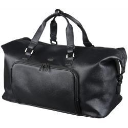 Sendero 19 Travel duffel bag