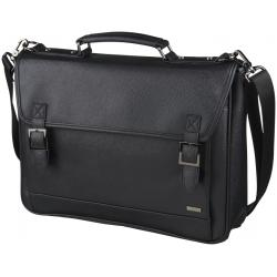 Sendero 15 Messenger bag