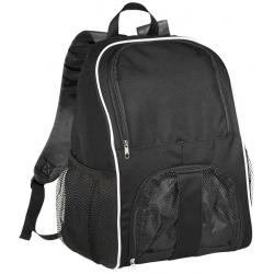 Goal football backpack