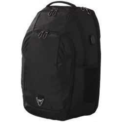 FT Airport security friendly 15 Laptop backpack