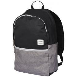 Oliver 15 Laptop backpack