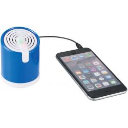 Looney light-up speaker