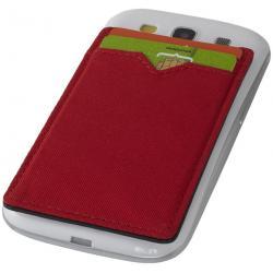 Portefeuille RFID pour...