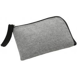 RFID Blocker card pouch