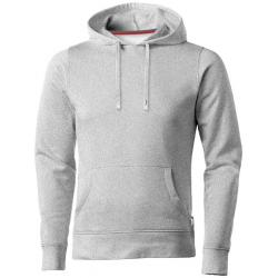Sweater capuche alley