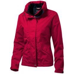 Slice ladies jacket