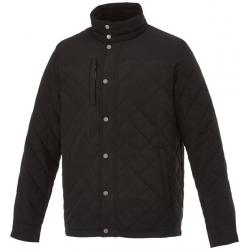 Stance insulated jacket