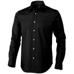 Hamilton long sleeve shirt