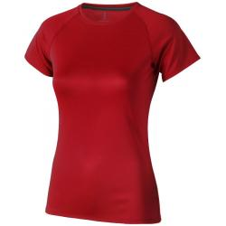 Niagara short sleeve women's cool fit t-shirt