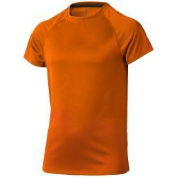 T-shirt cool fit niagara a...