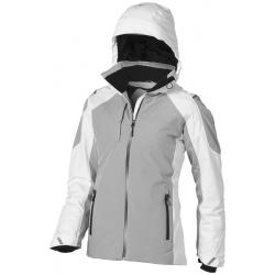 Ozark insulated ladies jacket
