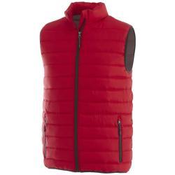 Mercer insulated bodywarmer