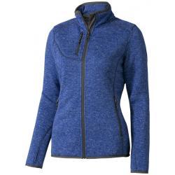 Tremblant ladies knit jacket