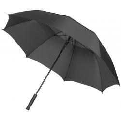 Glendale 30 Auto open vented umbrella