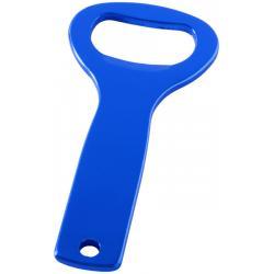 Bay bottler opener